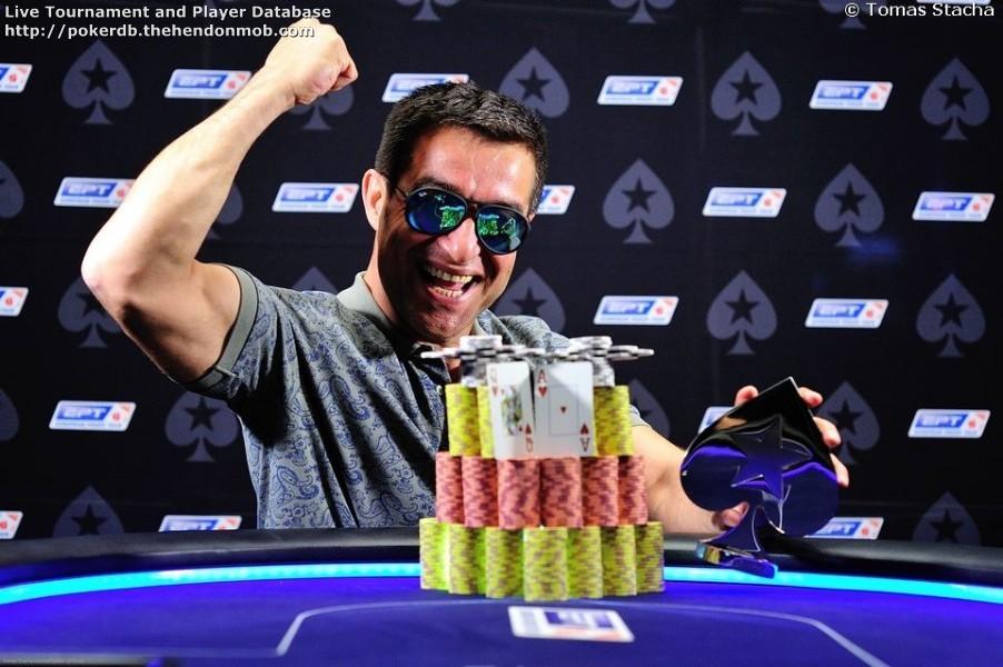 poker weltmeisterschaft 2017