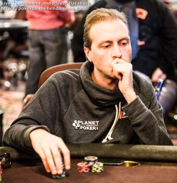 Planet poker belgique gambling internet safety