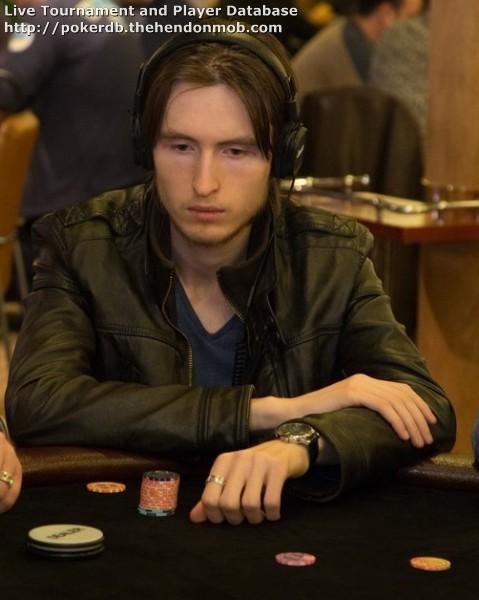 Казино мастерс харьков где играют лучшие покер онлайн
