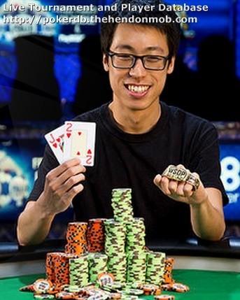 Congratulate, what asian poker classic 2009