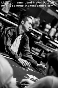 G casino coventry poker results
