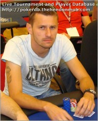 Gbh poker