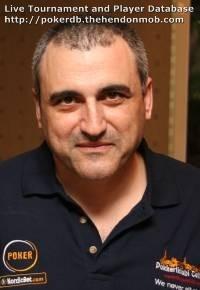 Arutjunov