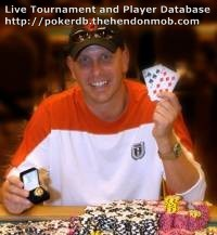 Derek Harrington