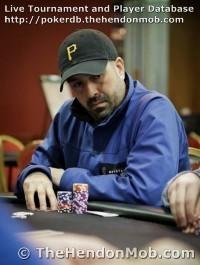 Vladimir velikov poker