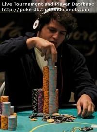 poker bielefeld