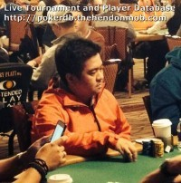 http://pokerdb.thehendonmob.com/pictures/200/IMG_2911.JPG