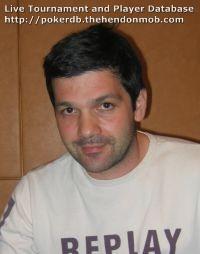 Jack yuri poker