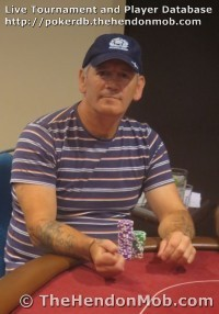 g casino dundee poker tournaments