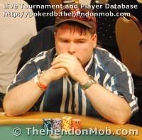 Poker ogren