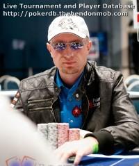 http://pokerdb.thehendonmob.com/pictures/200/Marcin%20Horecki%20060213.jpg
