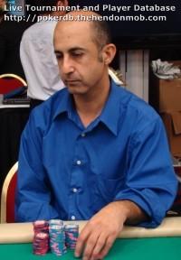 Pourhabib