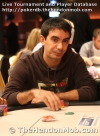 Nik Persaud