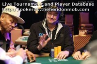 Phil Hellmuth Jr