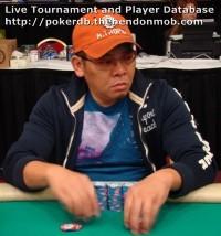 Fountain valley poker
