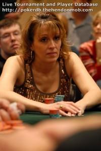 Andre butler poker