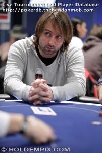 Best poker websites real money