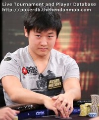 http://pokerdb.thehendonmob.com/pictures/200/david%20yan%20225407.jpg