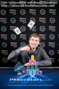 Walsall g casino poker schedule