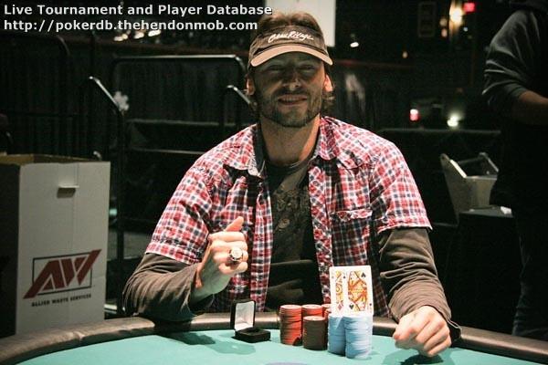 Paul sokoloff poker poke rpg 2