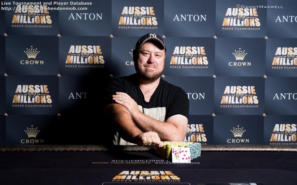 No limit poker 24 pharmacie geant casino salaise