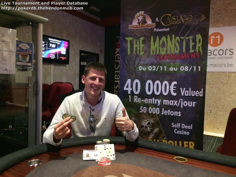 Robert mariscal casino nina ottosson dog casino interactive game