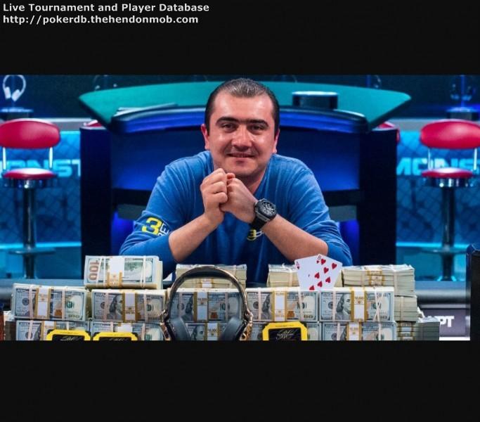 Vegas club fun slots