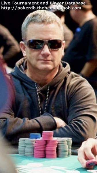 Ed yancey poker late night poker 2013