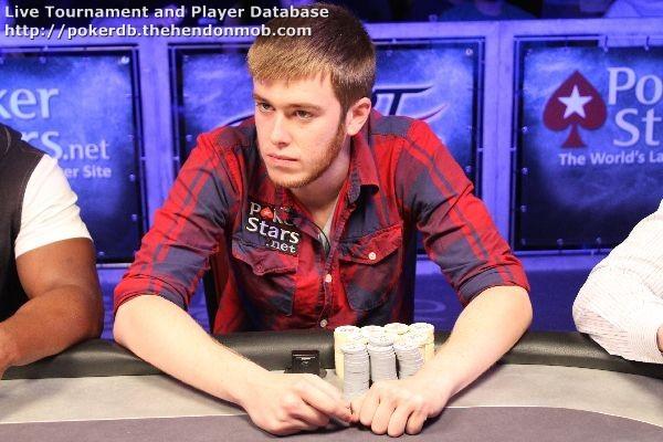 Video poker bloomington il