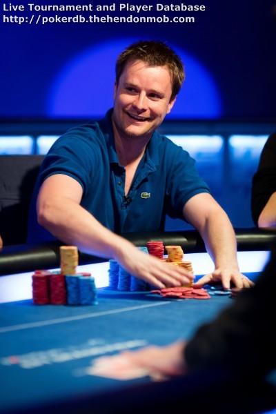 Poker jya