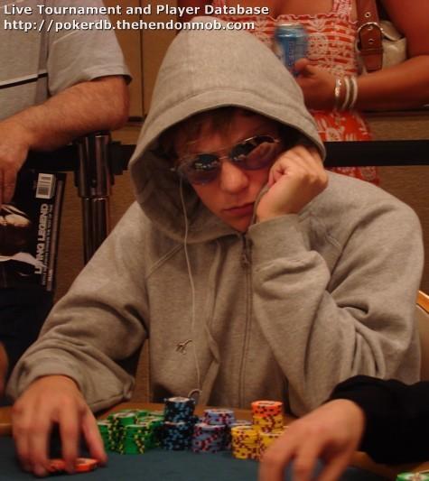 Best free online poker sites no download