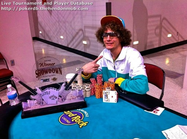 free classic casino slot games