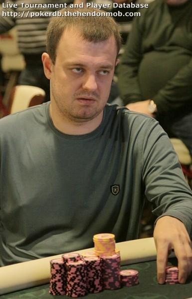 Jeremiah callahan poker red ruby slot machine jackpot