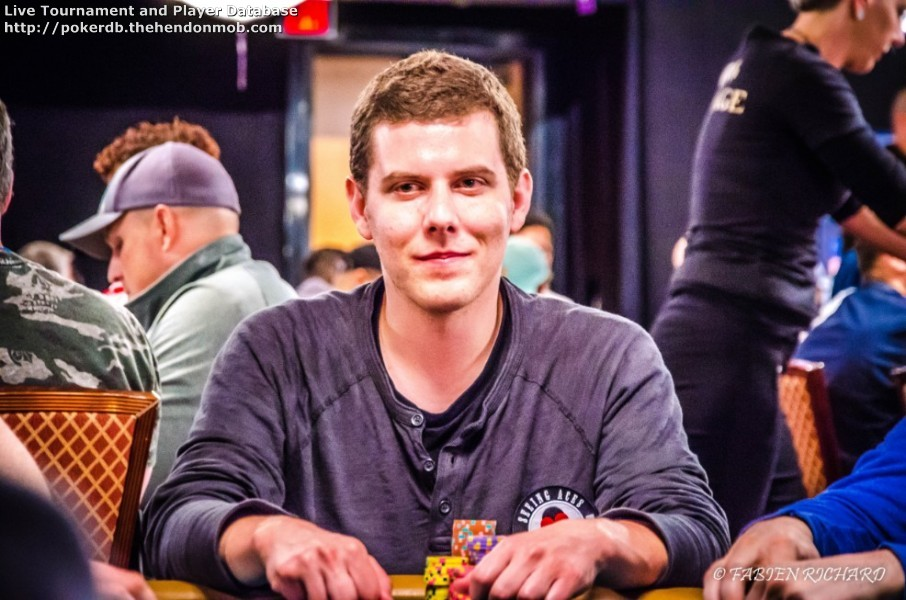 Ari engel poker training valise sac a dos a roulette