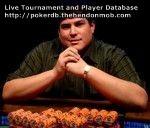 Ben Ponzio pokerdbthehendonmobcompicturesBenPonzio34597jpg