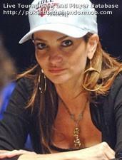 Beth shak poker hendon pokemon sun and moon slots