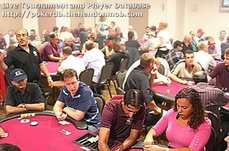 Poker tournaments london ontario slotted screwdriver point sizes