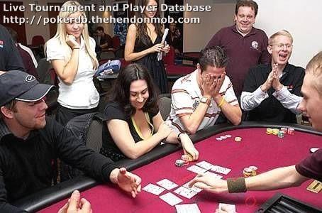 diamond jo casino doug marketing