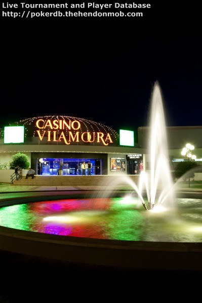 Casino Vilamoura photo
