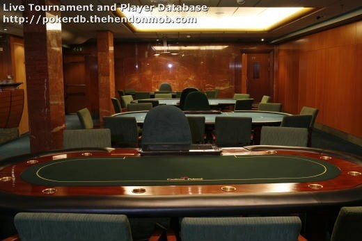 Casinos poland hyatt revolt 2 game pc