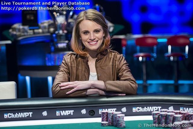 Gambling odds borderlands 2