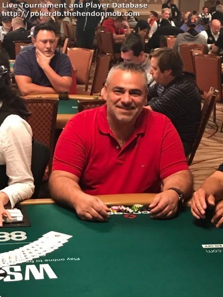 Poker en france 2017 poker chips canada online