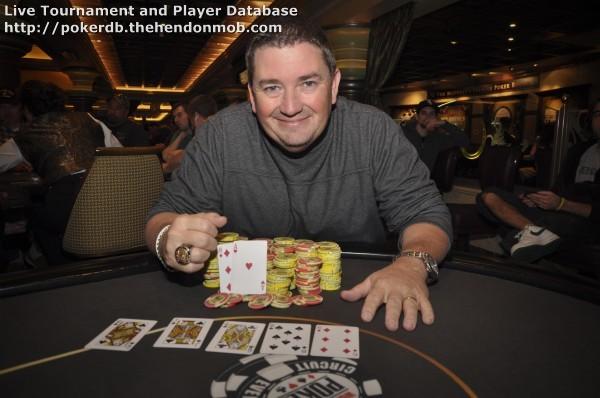 Horseshoe casino hammond employment