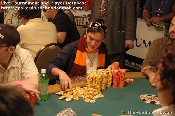 Cheap leader poker game online poker terpercaya