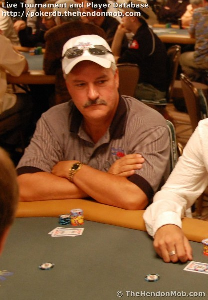 Poker Online Estero