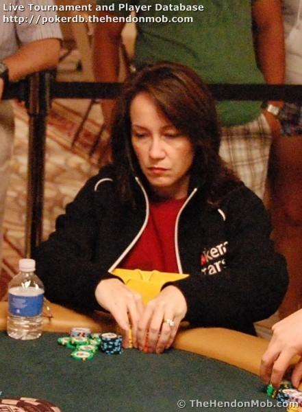 Poker la jolla
