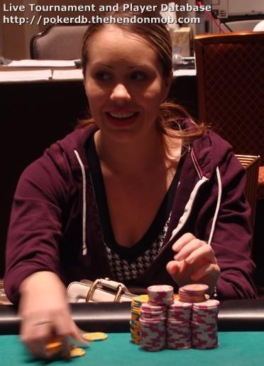 Betonline poker ag