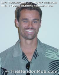 Ernest Scherer Iii