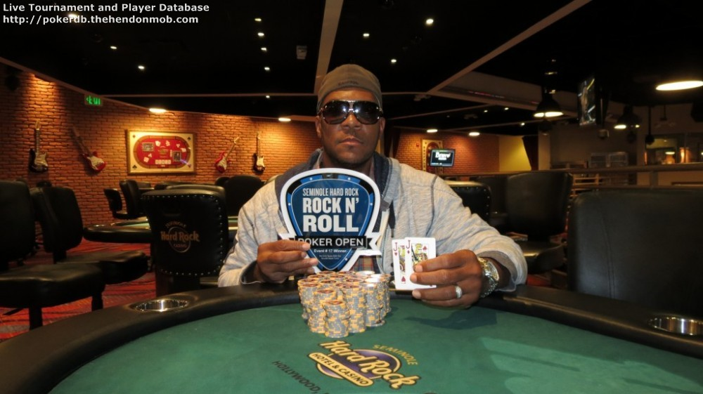 Wiggins poker player