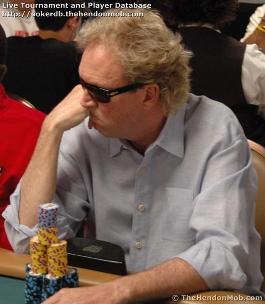online casino dealer laos